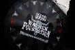 Wacken, Wacken Foundation - Wacken Foundation geht auf Festival Tour [Neuigkeit]