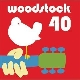 Various Artists - Woodstock 40Rhin [Cd]