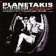 Planetakis - Out Of The Club, Into The Night