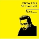 Johnny Cash - All Time Best (Reclam Musik Edition)