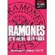 The Ramones - Ramones - It's Alive