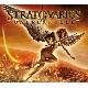 Stratovarius - Unbreakable (EP)
