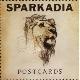 Sparkadia - Postcards