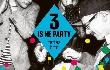 Fettes Brot - Releasetournee zum neuen Album!! [Tourdaten]