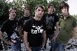 Silverstein - Neue Tracks, alter Verve [Konzertbericht]