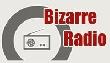 Various Artists - Dark Sounds Special auf Bizarre Radio [Neuigkeit]
