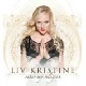 Liv Kristine - Enter my Religion