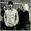 Foo Fighters - Foo Fighters - Livestream [Neuigkeit]