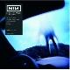 Nine Inch Nails - Year Zero [Cd]