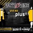 Rock am Ring - Rock am Ring live bei EinsPlus [Neuigkeit]