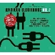 Various Artists - Advanced Electronics Vol. 7 [Cd]