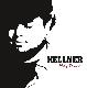 Kellner - Hey Dude
