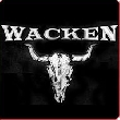 Wacken Open Air - W:O:A Spoken Words [Neuigkeit]