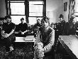Fleet Foxes - Fleet Foxes - Albumvorbote [Neuigkeit]