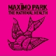 Maximo Park - The National Health [Cd]