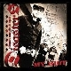Roger Miret & The Disasters - My Riot [Cd]