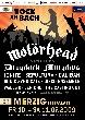 Rock am Bach - Festival - Rock am Bach 2009 - Vorentscheid und neue Bands [Neuigkeit]