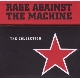 Rage Against the Machine - The Collection [Cd]