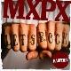 MxPx - Let`s Rock [Cd]