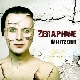 Zeraphine - Whiteout [Cd]