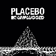 "Placebo - Placebo Video zu ""Meds (MTV-Unplugged)"" online [Neuigkeit]"