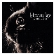 Mercury Rev - Snowflake Midnight [Cd]