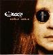 Ozzy Osbourne - Under Cover [Cd]