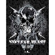 Various Artists - Nuclear Blast Clips Vol. 1 [Cd]