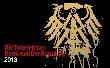 """Die Toten Hosen - """"Der Krach der Republik"""" Tour 2013 [Tourdaten]"""