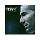 Mogwai - Zidane: A 21st Century Portrait [Cd]