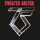 Twisted Sister - You Can't Stop Rock'n'Roll [Cd]