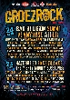Groezrock [Konzertempfehlung]