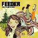 Feeder - Pushing The Senses [Cd]