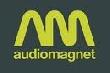"""audiomagnet.com - audiomagnet sucht die """"Best Unsigned Band"""" [Neuigkeit]"""