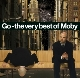 Moby - Go-The Very Best Of Moby [Cd]