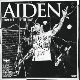 Aiden - From Hell...With Love