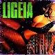 Ligeia - Bad News