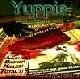 Yuppie Club - Pretty Insane [Cd]