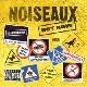 Noiseaux - Out now