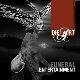 Die Art - Funeral Entertainment [Cd]
