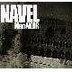 Navel - Neo Noir [Cd]