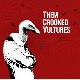 Them crooked vultures - Them Crooked Vultures [Cd]