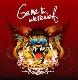 Gene the Werewolf - Rock'n'Roll Animal