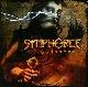 Symphorce - Godspeed