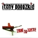 Itchy Poopzkid - Time To Ignite [Cd]