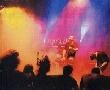 Dryrot - Mondblau Festival 2006 - support your local Rockstar