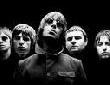 Oasis - Oasis wieder auf Deutschlandtour [Neuigkeit]
