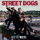 Street Dogs - State Of Grace [Cd]