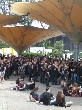 Amphi Festival - Osternews vom Amphi Festival [Neuigkeit]