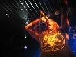Devildriver - Hellfest - Devildriver, 36 Crazy Fists, Trivium [Konzertbericht]